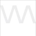 MSC Konsult AB logo