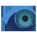 MS Capital, LLC logo