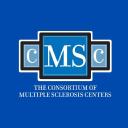 Cmsc logo icon