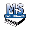 M-S Cash Drawer on Elioplus