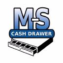 M-S Cash Drawer in Elioplus