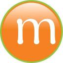 MSC Marketing logo