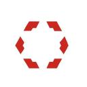 MSCO Proyectos logo