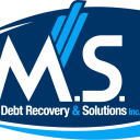 MS Debt Recovery & Solutions Inc. logo