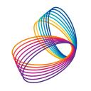 Michael & Susan Dell Foundation logo icon
