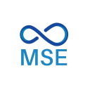Maldives Stock Exchange logo