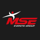 MSE Events Group logo