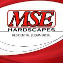 MSE Hardscapes LLC logo