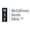 Woodley & McGillivary LLP logo