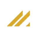 Main Sequence Ventures logo icon