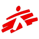 MSF Epicentre, Mbarara Research Base logo