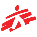 Msf Uk logo icon