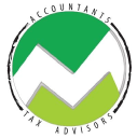 MSF Associates - Accountants & Tax Consultants logo