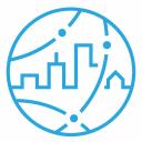 MSF Global Solutions, LLC logo