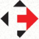 M.S. Foster & Associates, Inc. logo