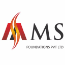 MS Foundations Pvt. Ltd. logo