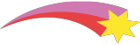 Msft Srepublic logo icon