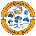 MSGA Holding PTY LTD. logo