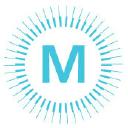 MSG Lighting / MSG Design+Engineering LLC logo