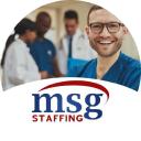 MSG Staffing