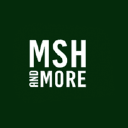 MSH AND MORE Werbeagentur GmbH logo