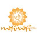 وادي المشمش logo icon