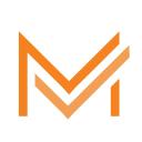 M.S. Howells & Co. logo