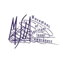 MSIA (The Movement of Spiritual Inner Awareness) logo