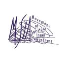 Msia logo icon