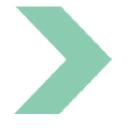 Msigeek logo icon