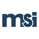 Msi Global Talent Solutions logo icon