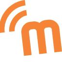 MSi Mobile logo