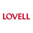 Morgan Sindall Investments logo icon