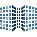 REDTRAY MANAGED SERV logo