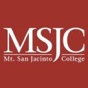 Mt. San Jacinto College