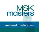 Read mskmasters.com Reviews