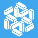 MSKTD & Associates logo