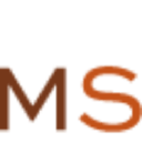 MS Legal Search, LLC logo