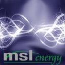MSL Energy Ltd logo