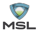 MSL Healthcare Consulting logo