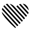 MSLK Design Inc. logo