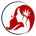 Ms Mary Staffing logo icon