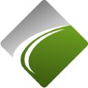 MSNA Ltd. logo