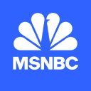 MSNBC — Breaking News, Top Stories, & Show Clips | NBC News