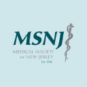 Msnj logo icon