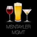 MSNTAYLER MGMT logo