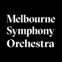 Melbourne Symphony Orchestra logo icon