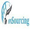 mSourcing e-Solutions on Elioplus