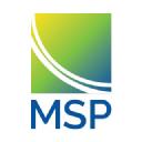 Msp Company Logo