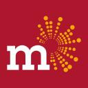 Mspark Company Logo